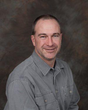 Jon Conner