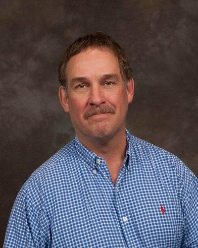 Rick Gunnarson