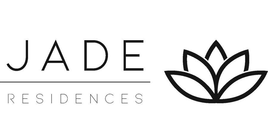 Clean   Jade logo   35 kb