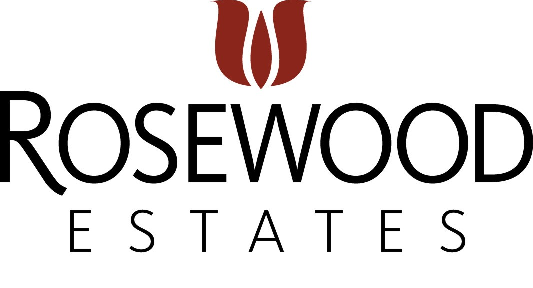 Rosewood Estates